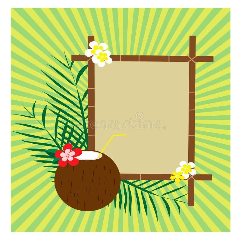 Fantástico Diseño De Uñas Salón Festooning - Ideas de Pintar de Uñas ...