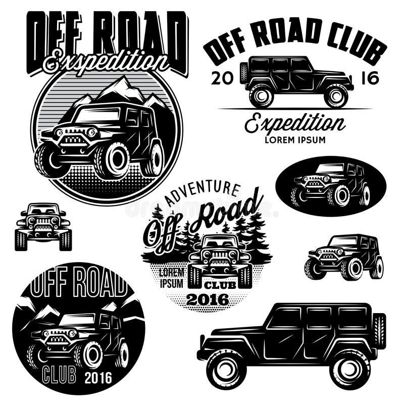 Lujo Jeep Colorear Páginas Imprimir Patrón - Dibujos Para Colorear ...