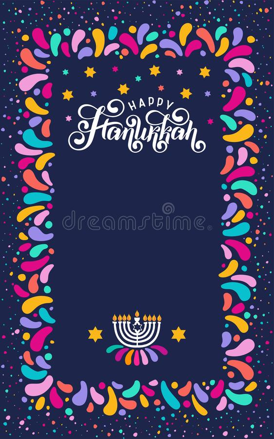 Jewish Border Stock Illustrations 1 399 Jewish Border Stock Illustrations Vectors Clipart Dreamstime