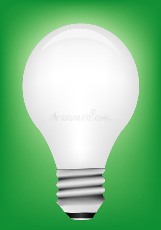 Download Vector light bulb stock vector. Illustration of innovation - 7388315