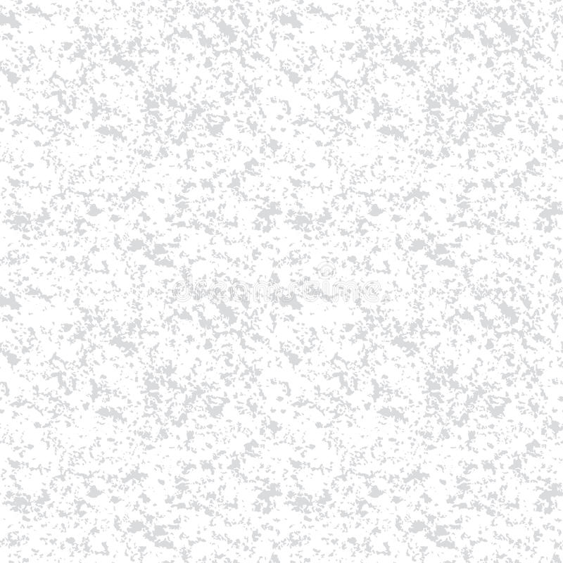 Download Vector Light Grey Marble Stone Seamless Repeat Pattern Texture Background Stock