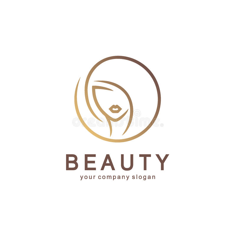 Vector Logo Design For...