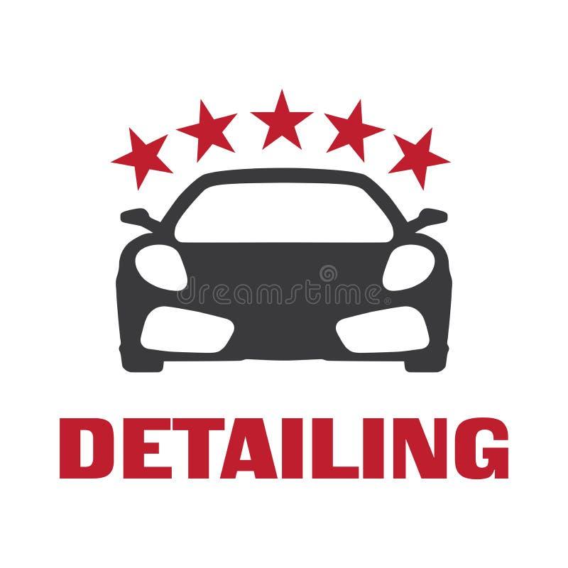 Detailing Car Stock Illustrations 603 Detailing Car Stock Illustrations Vectors Clipart Dreamstime