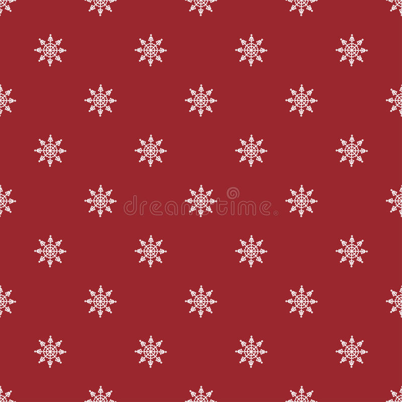 vector los modelos inconstiles de la navidad para las tarjetas de navidad y el papel de envoltorio para regalos elementos del vi