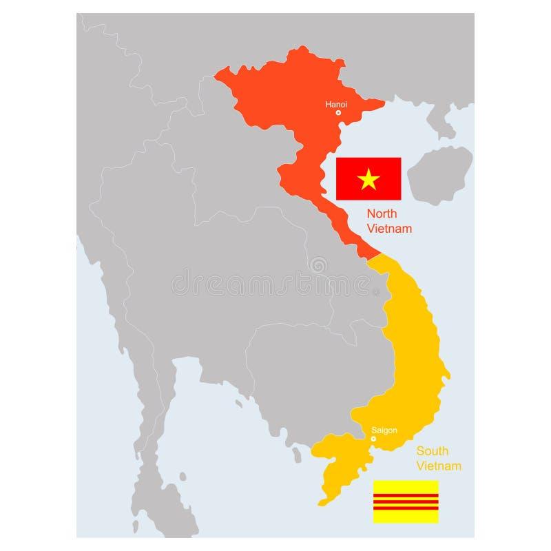 South Vietnam Stock Illustrations – 2,116 South Vietnam Stock ...