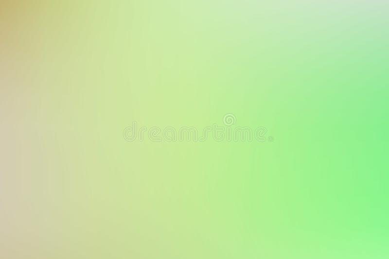 Vector mesh abstract blur background for webdesign, colorful gradient blurred wallpaper. Awesome vector mesh abstract blur background for webdesign, colorful royalty free illustration