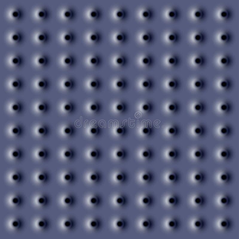 Download Vector Metal Background. Eps 10 Stock Vector - Image: 37285217