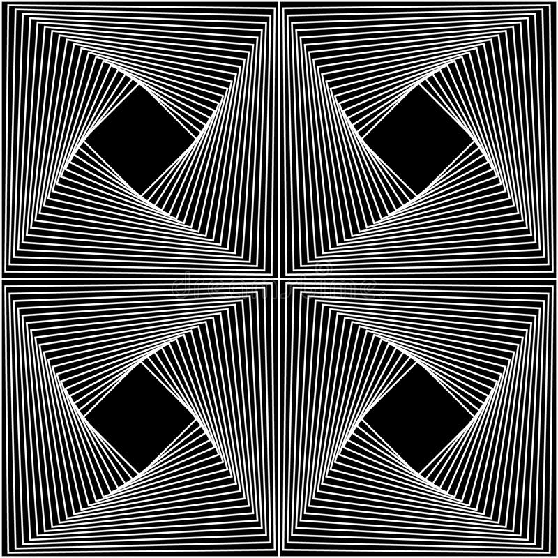 800 x 800 jpeg 181kBGeometric