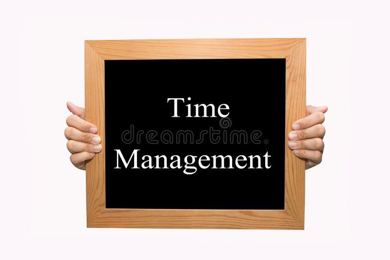 Download Vector Moderne Illustratie In Vlakke Stijl Met De Mannelijke Chronometer Van De Handholding Stock Foto - Afbeelding bestaande uit efficiency, analyse: 39114414