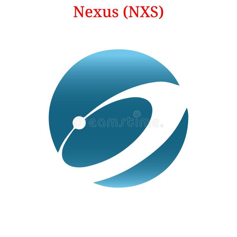 nexus crypto invest