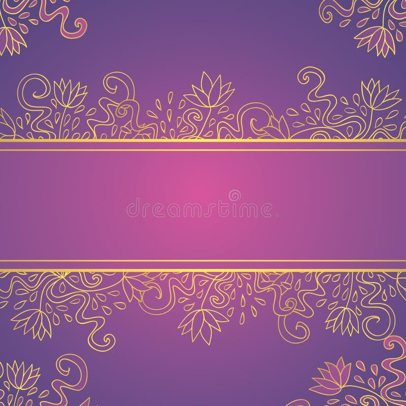 Download Abstraia o fundo ilustração do vetor. Ilustração de símbolo - 29828364