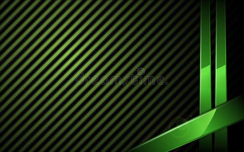 Vector o fundo de aço abstrato da textura e do conceito dos esportes do quadro ilustração do vetor