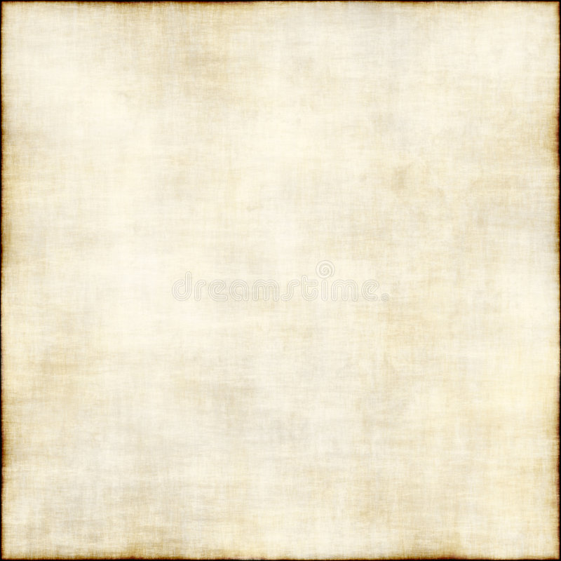 Download Vector Old Light Paper Royalty Free Stock Images - Image: 6901059