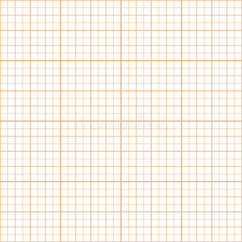 light graph paper koni polycode co