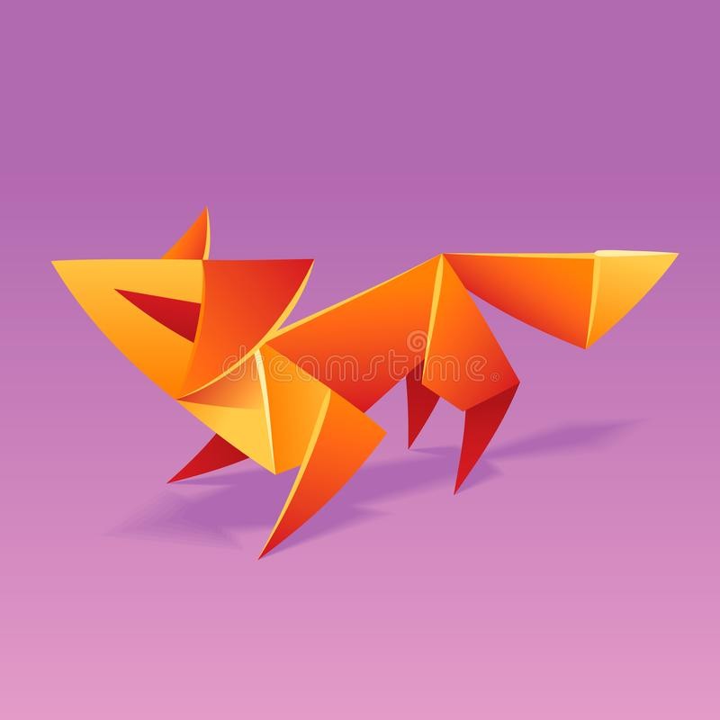 Origami Instructions: Cute and Fun Origami Pins | 800x800