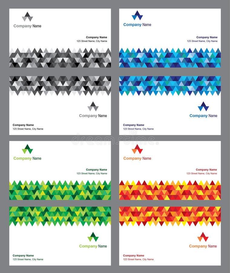 Vector originele klaar voor beste af:drukken vector illustratie