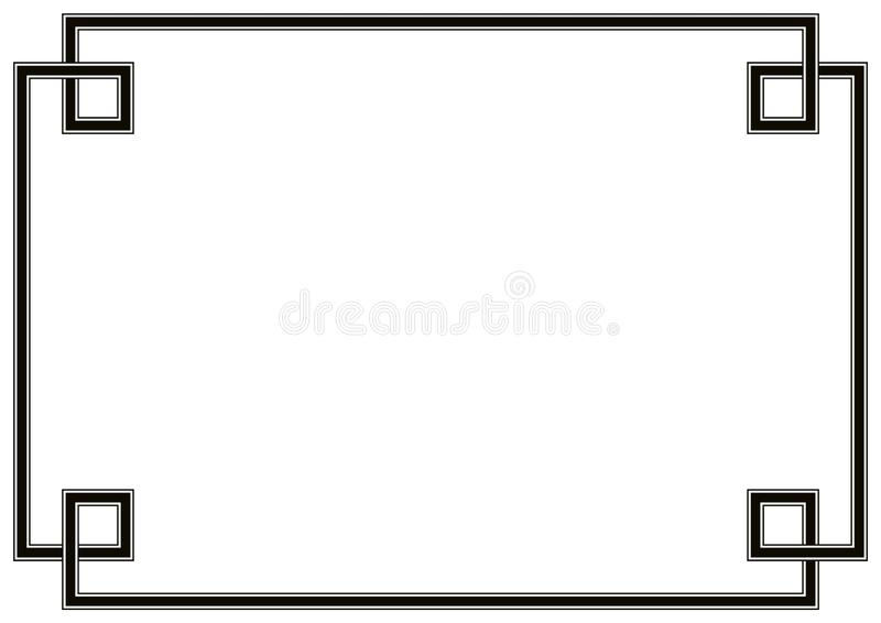 Page Border Stock Illustrations 93 231 Page Border Stock