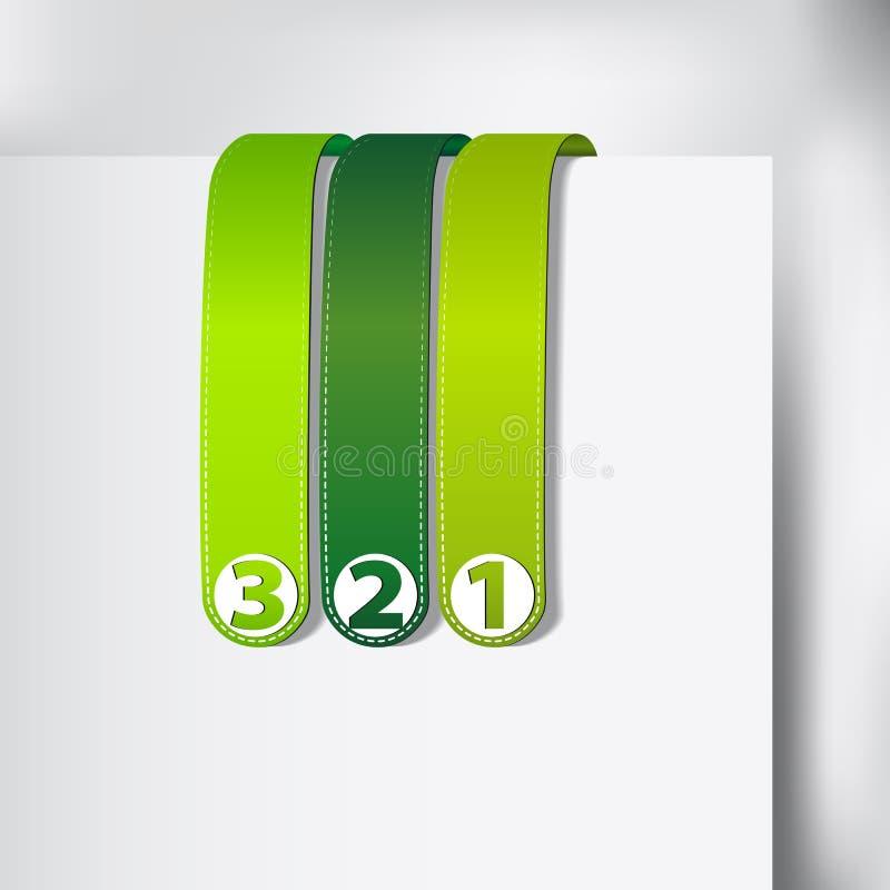 Download Vector paper options stock illustration. Illustration of design - 26594407