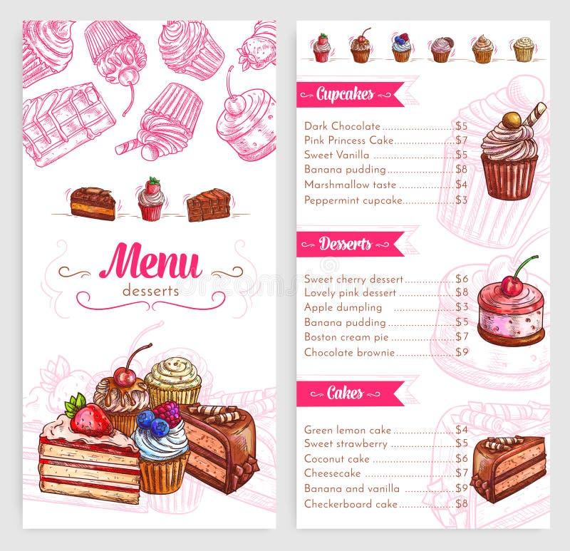Harga Cupcake Di The Dreams Cake