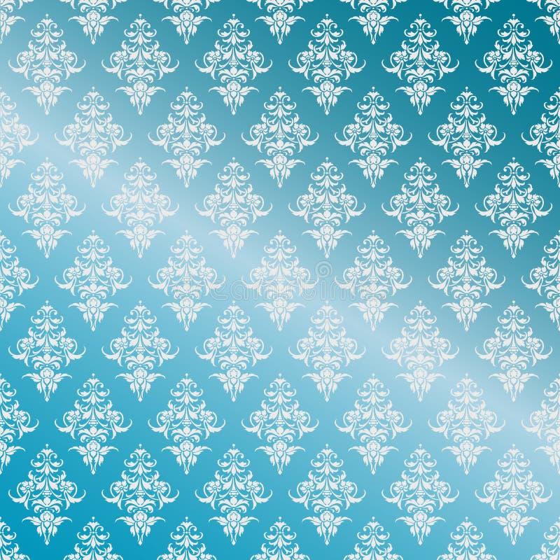 Download Vector Patroon Voor Ontwerp Vector Illustratie - Illustratie bestaande uit illustratie, decor: 29506256