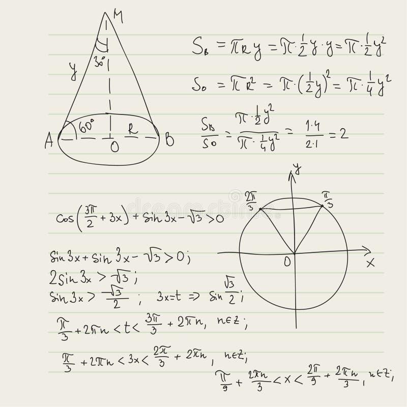 algebra formulas pdf free download