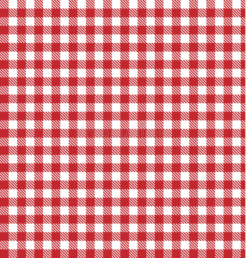Tablecloth Picnic Blanket Background Table Cloth Vector ...