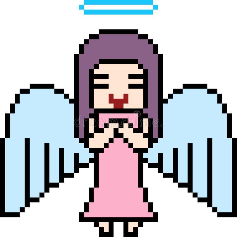Art Angel Stock Illustrations 31263 Art Angel Stock