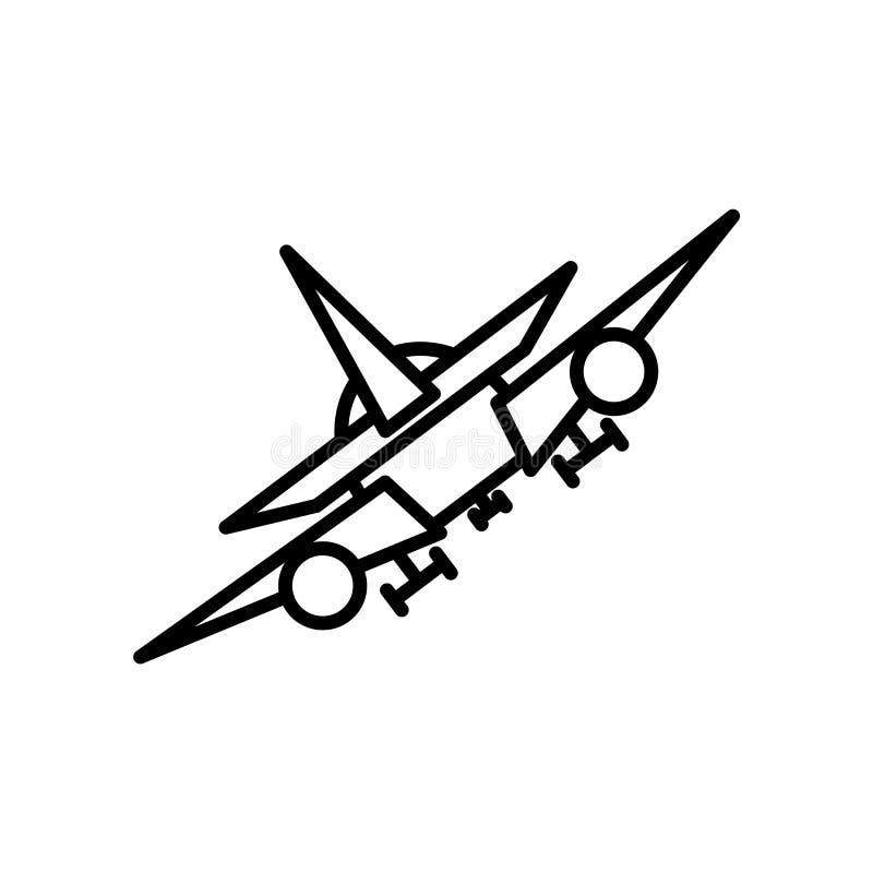 Vector plano del icono aislado en el fondo blanco, la muestra plana, la línea o la muestra linear, diseño del elemento en estilo  libre illustration