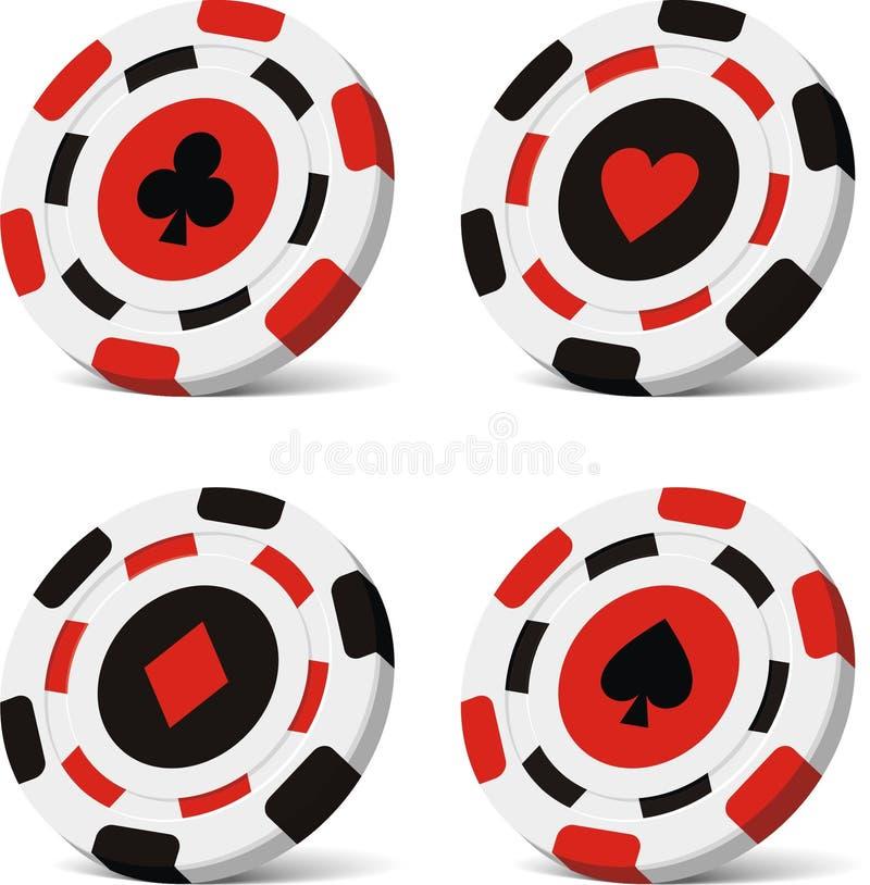 Бесплатные азартные игры играть бесплатно