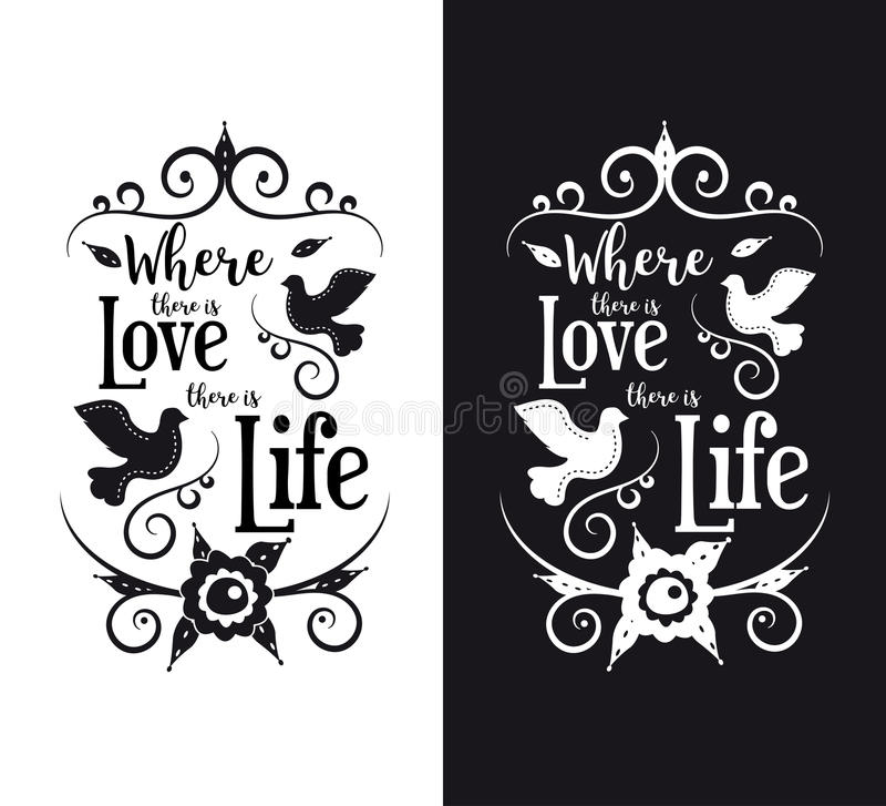 Vector Quote For Printing On Posters T Shirts Gifts To