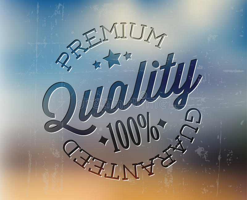 Download Vector Retro Premium Quality Detailed Stamp Stock Photos - Image: 31402183