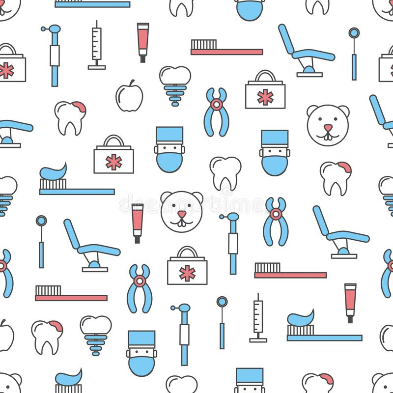 Dentist Wallpaper Stock Illustrations 1 385 Dentist Wallpaper Stock Illustrations Vectors Clipart Dreamstime