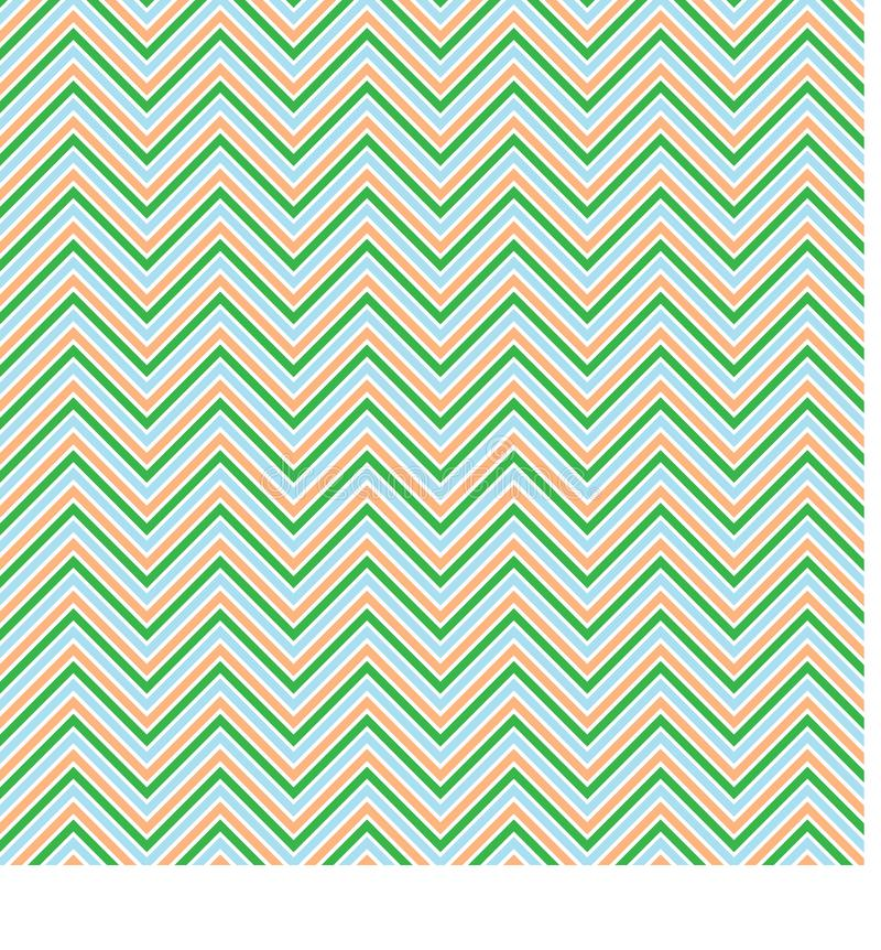 Vector seamless Tiling pattern Modern stylish texture Repeating geometric linear. Graphic design vector illustration
