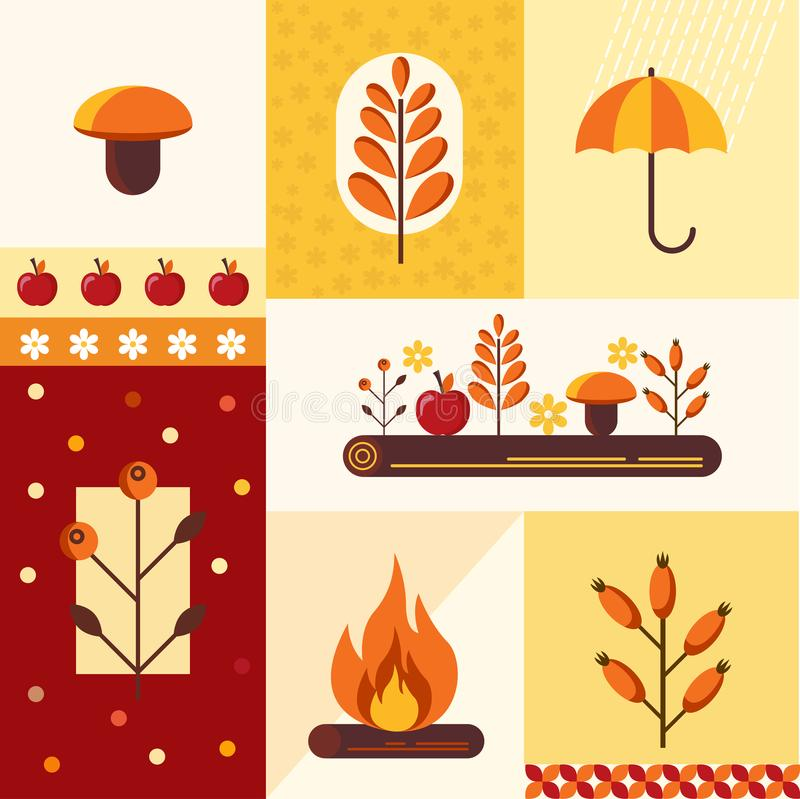 Free Bonfire Clip Art with No Background - ClipartKey