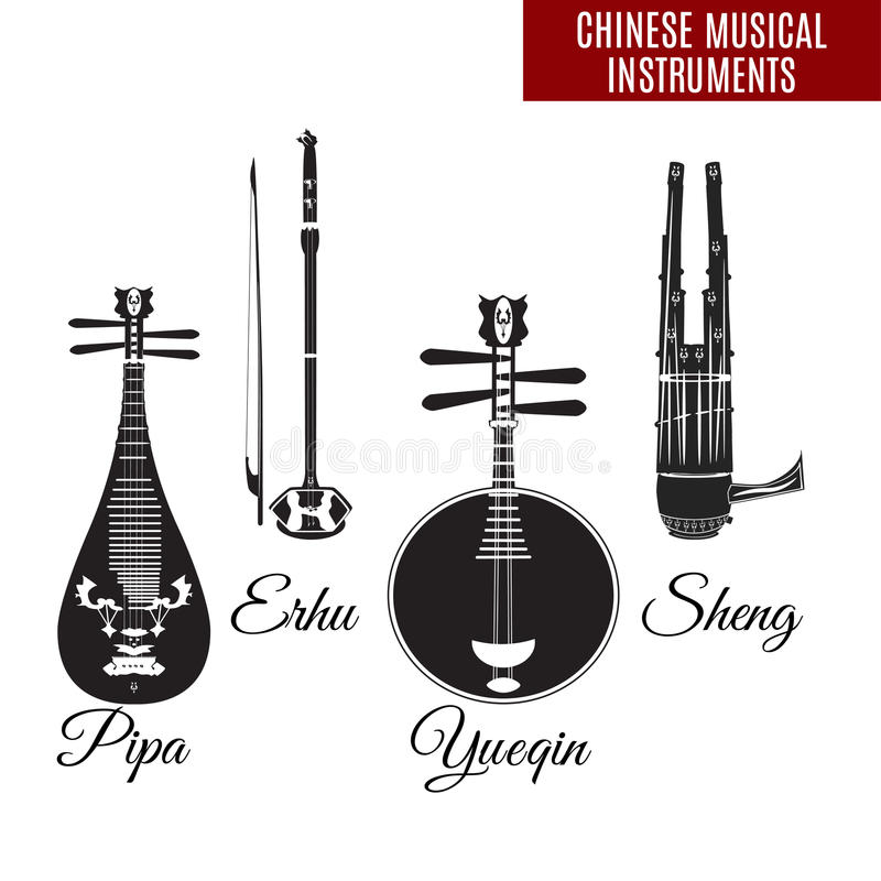 Image Result For Royalty Free Chinese Background Music