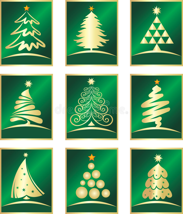 Vector set of firs