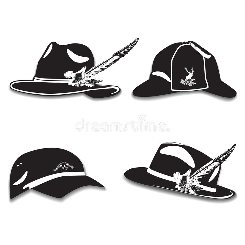 741 Sherlock Holmes Hat Photos - Free & Royalty-Free Stock Photos from  Dreamstime