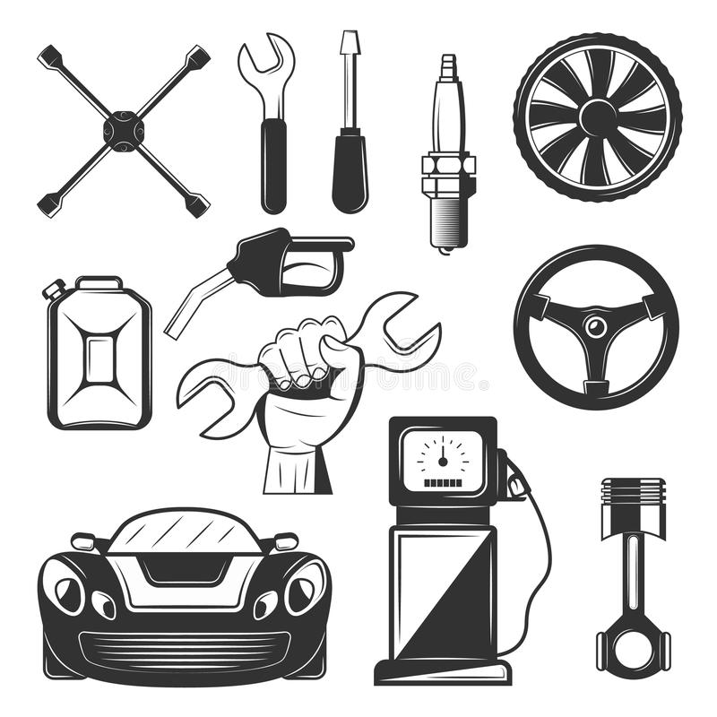 Car wash additionally Car Vector Illustrator Free Clip Art as well 483011128755990274 likewise Exploded Engine Diagram in addition Black Mechanic Cliparts. on vintage automotive illustrations