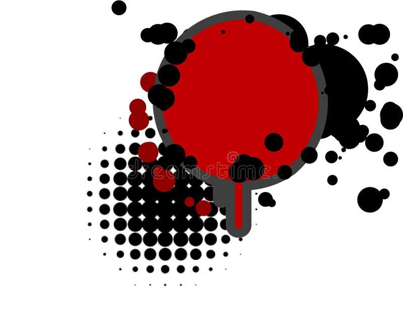 Vector Sign vector illustration