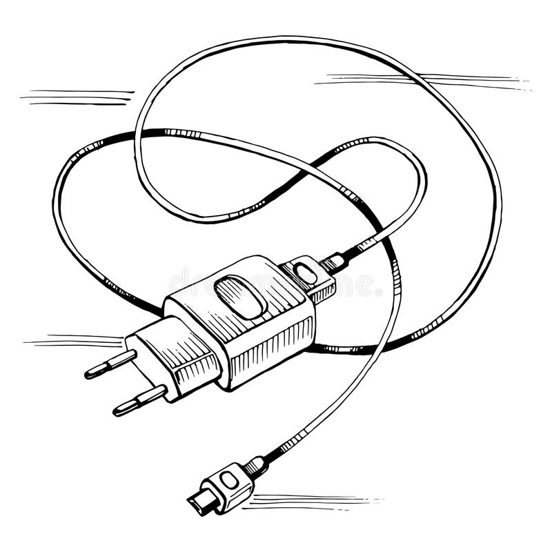 Httpmotordiagramm Viddyup Comlight Bar Wiring Diagram