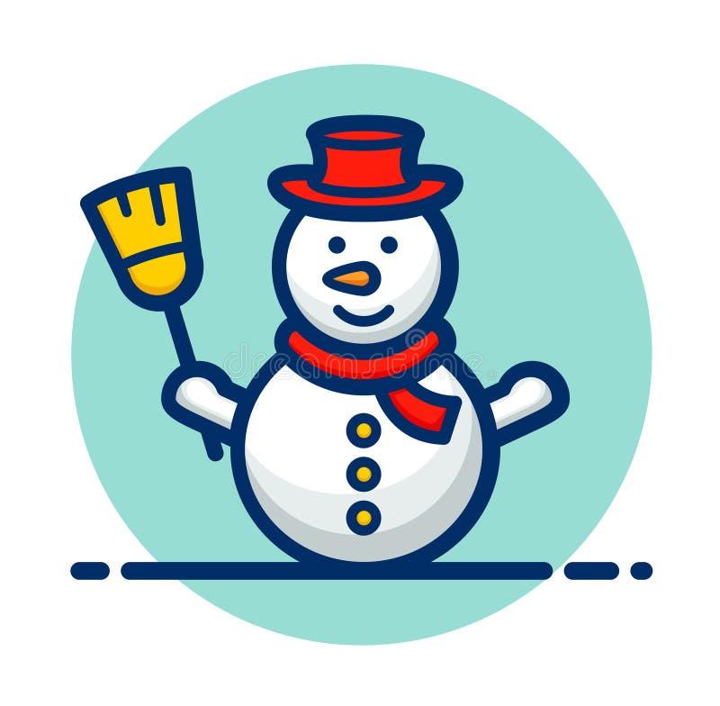 snowman clipart stock illustrations 4 366 snowman clipart stock illustrations vectors clipart dreamstime dreamstime com