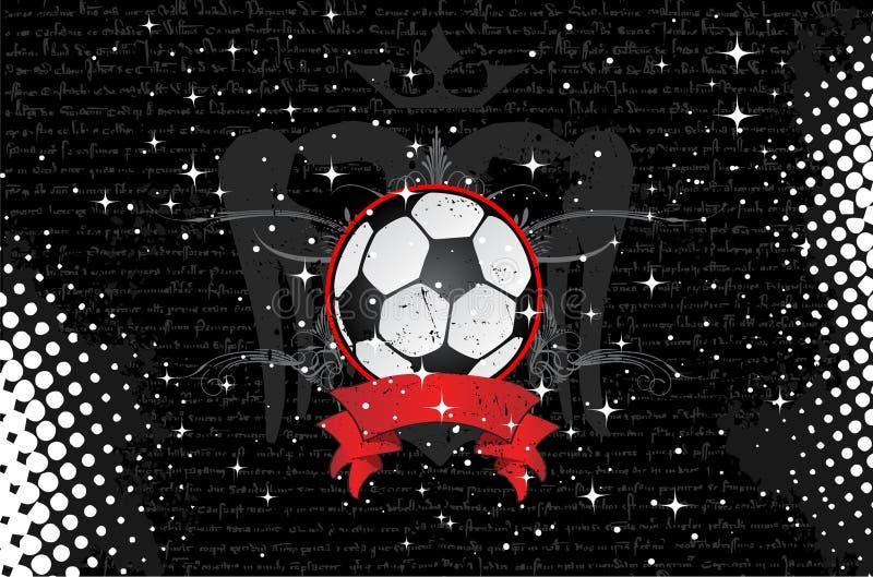 Download Vector soccer ball stock vector. Illustration of design - 14834614