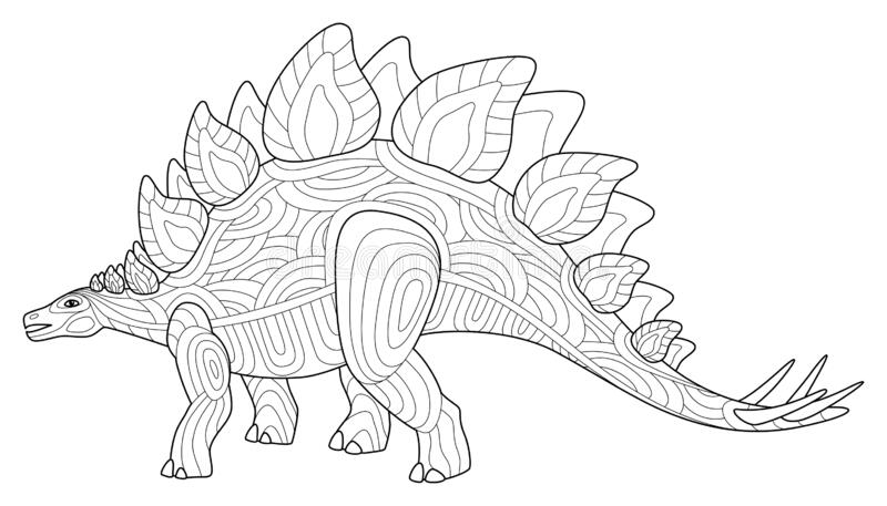 Corythosaurus coloring page   Free Printable Coloring Pages   457x800