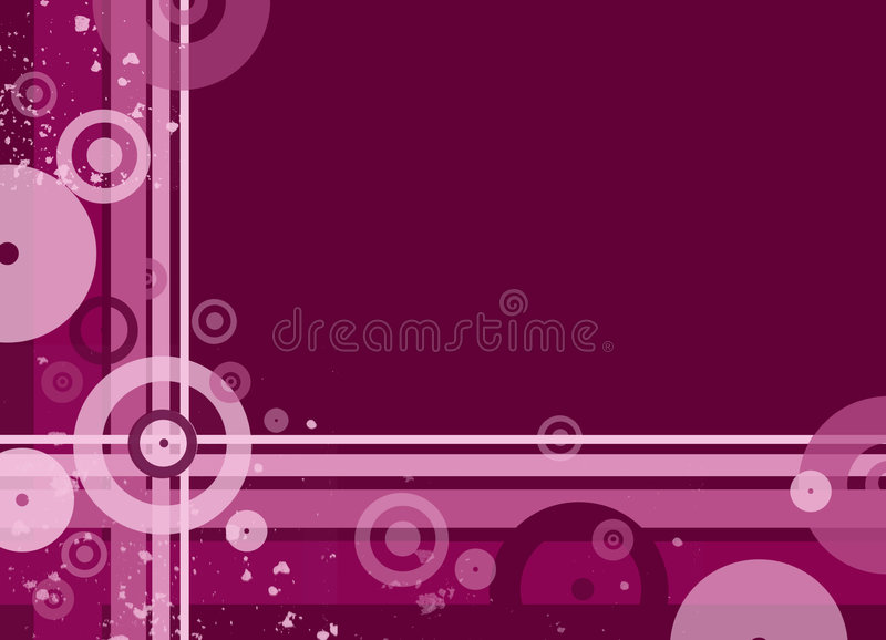 Download Vector Style Background Illustration Stock Illustration - Image: 444392
