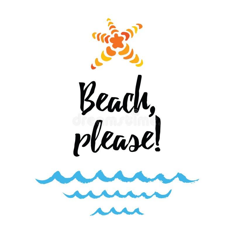 beach please svg beach please starfish svg cricut explore