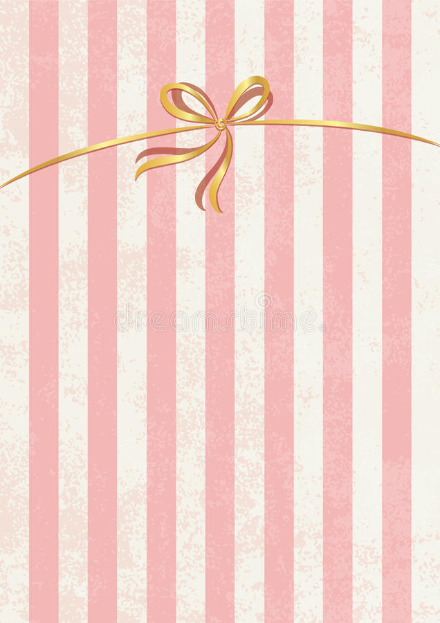 vector sweet stripped background white pink cute wallpaper 29092558