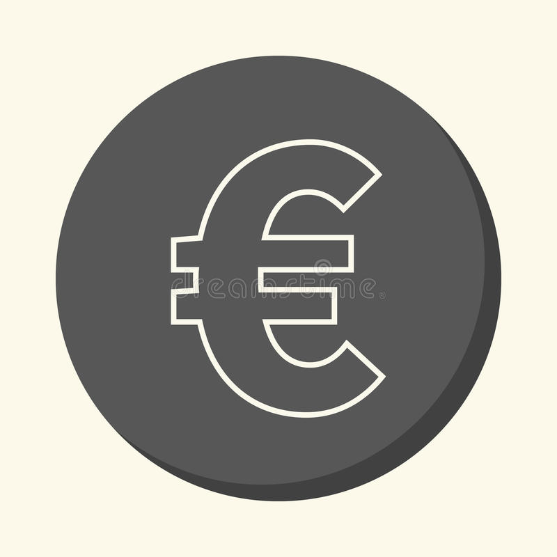 Symbol Euro Currency Gallery Meaning Of This Symbol