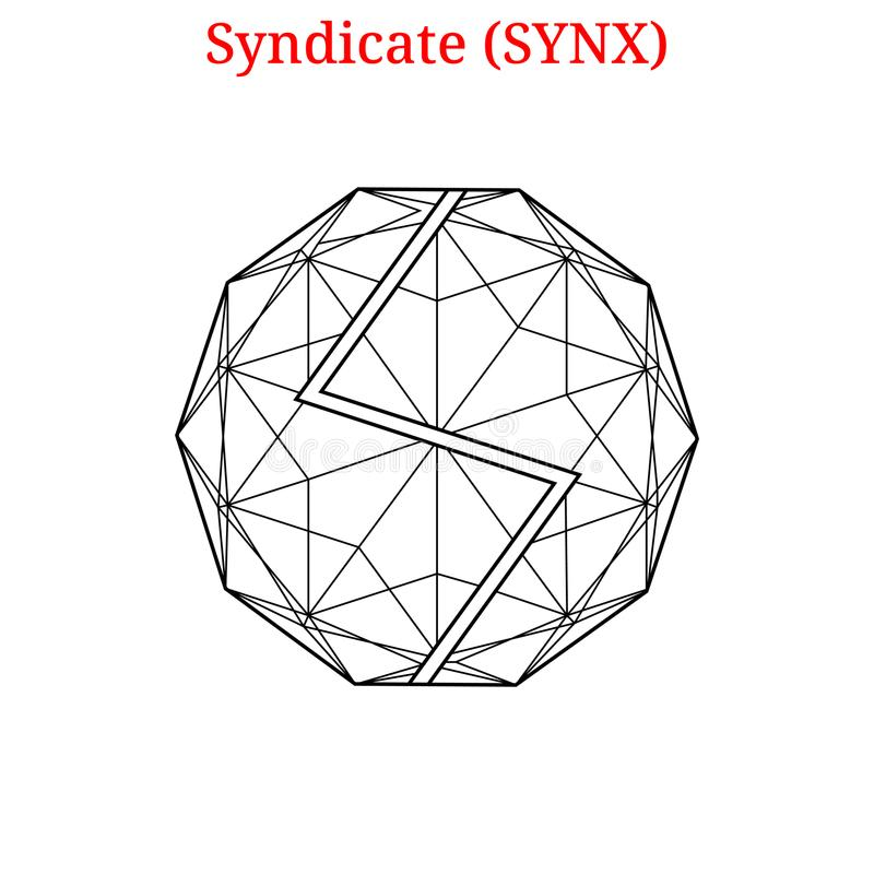 are cryptocurrencies syndicates legal