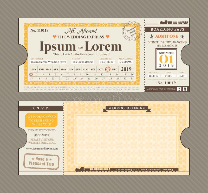 ticket layout selo l ink co