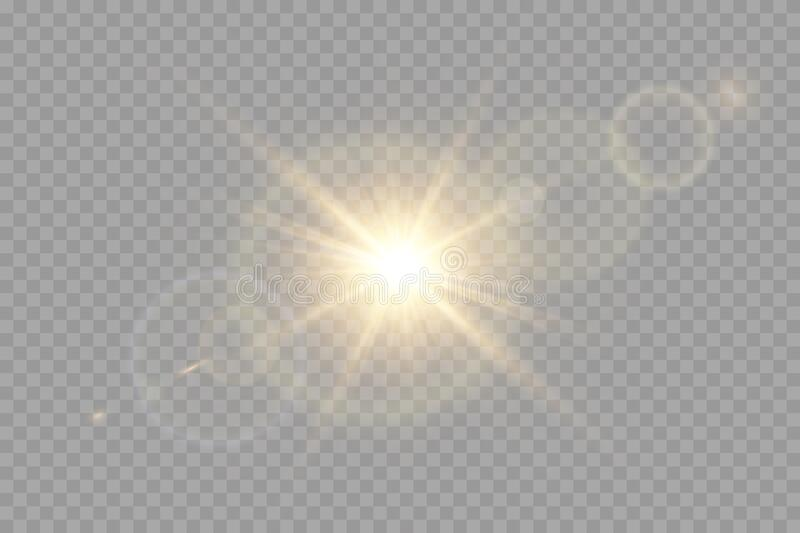 Lens Flare Png Stock Illustrations 316 Lens Flare Png Stock Illustrations Vectors Clipart Dreamstime